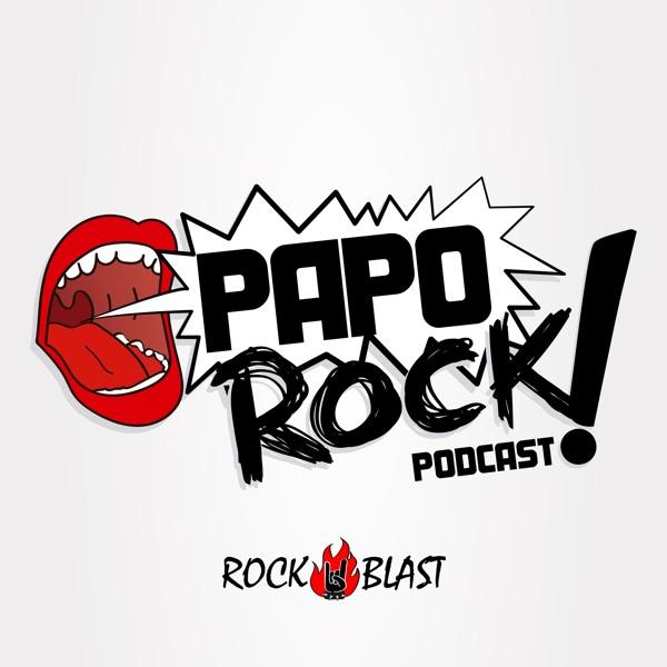 Papo Rock!