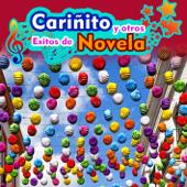 Fantasía Nocturna - Los Hispanos