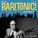 EUROPESE OMROEP | Let's Get Baritonic! - Alex Gordon Hi-Fi