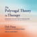 Deb Dana - The Polyvagal Theory in Therapy: Engaging the Rhythm of Regulation