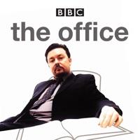 Télécharger The Office (UK), Series 1 Episode 3
