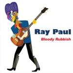 Ray Paul - Love Me