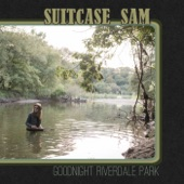 Suitcase Sam - My, Oh My