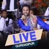 Lakhwinder Wadali Live Gurdaspur Live