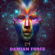 Damian Force - 54 (Radio Mix)