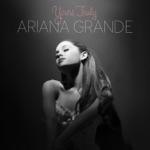 Ariana Grande - Daydreamin'