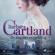 Barbara Cartland - De dag der vergelding