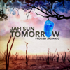 Tomorrow - Jah Sun