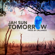 Jah Sun Tomorrow - Jah Sun