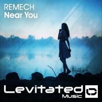 Near You - REMECH
