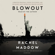 Rachel Maddow - Blowout: Corrupted Democracy, Rogue State Russia, and the Richest, Most Destructive  Industry on Earth (Unabridged)
