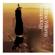 EUROPESE OMROEP   Feel - Robbie Williams
