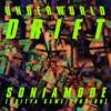 Soniamode (Aditya Game Version) - Single ジャケット写真