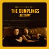 The Dumplings - Bez Słów artwork