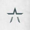 STARSET - DIVISIONS artwork