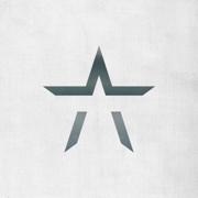 MANIFEST - Starset - Starset