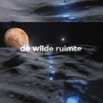 Rik Elstgeest, Gerry Arling & Baz Mattie - Into the Wild of Space