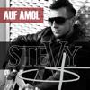 STEVY Wilhelm - Auf Amol Grafik