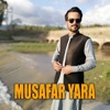 Musafar Yara EP
