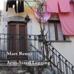 Matt Renzi - Cave Tune