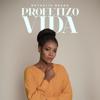 Profetizo Vida - Nathália Braga mp3
