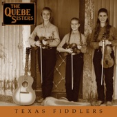 The Quebe Sisters Band - Red River Valley