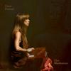 Om Meditation - Deva Premal