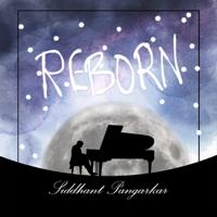 Reborn - EP