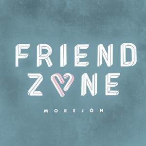 Morejón - Friendzone