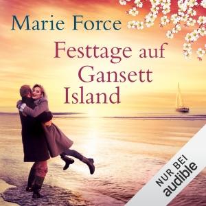 Festtage auf Gansett Island: Die McCarthys 14