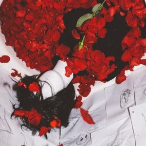 Lovesong - Single