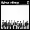 NCT 127 - Highway to Heaven (English Version) artwork