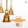 Top Devotional Songs, Vol. 1 - Various Artists