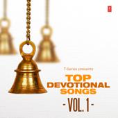 Top Devotional Songs, Vol. 1