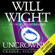 Will Wight - Uncrowned (Unabridged)