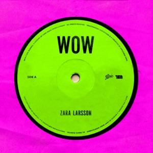 WOW - Single Mp3 Download