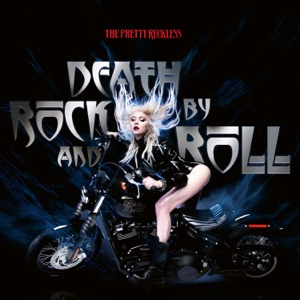 The Pretty Reckless – Death by Rock and Roll – Single [iTunes Plus M4A]