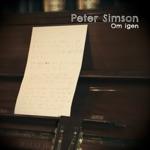 Peter Simson - Om Igen