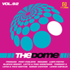 Verschiedene Interpreten - The Dome, Vol. 92 Grafik