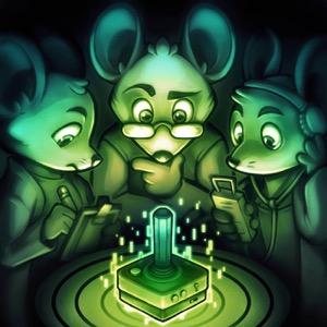 Joystick & Mouse | Video Games News & Reviews