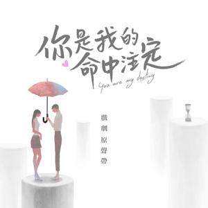 Various Artists - 電視劇《你是我的命中注定》原聲帶