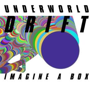 Imagine a Box - Single