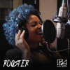 Brass Against - Rooster (feat. Sophia Urista) ilustración