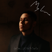 [Download] My Line (feat. Col3trane, Jay Prince, Vula & Soweto Kinch) MP3