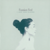 Russian Red - I Love Your Glasses portada
