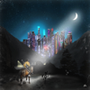7 - EP - Lil Nas X