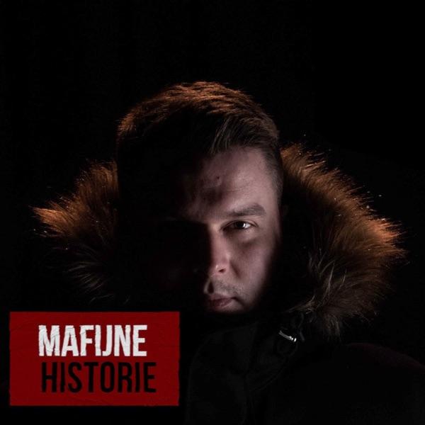 Mafijne historie