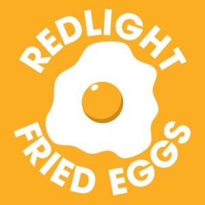 Fried Eggs - Single