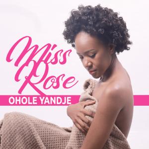 Miss Rose - Patulula