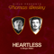 Heartless  feat. Morgan Wallen  Diplo